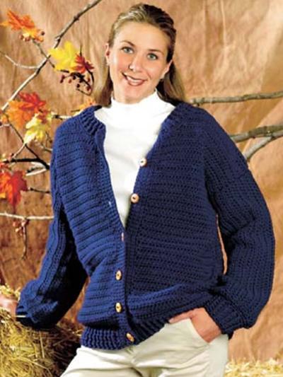 Trendy Girls Fall Crochet Patterns | Free-Crochet Ideas