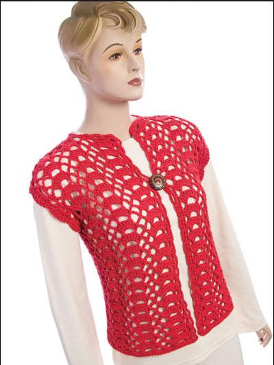 Trendy Girls Fall Crochet Patterns Free Crochet Ideas