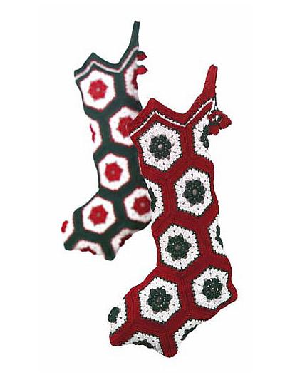 Free crochet ideas a from freecrochet