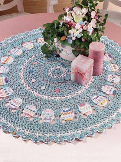 Free Crochet Ideas A Blog From Freecrochet Comfree
