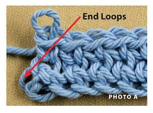PhotoA-EndLoops