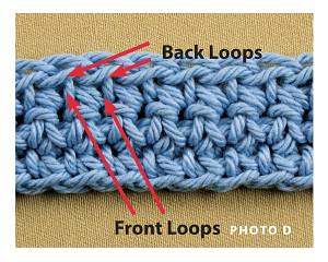 PhotoD-BackFrontLoops