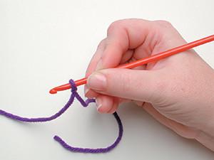 PencilHold