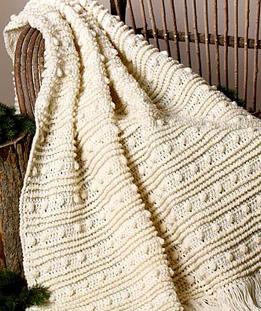 Free Fall Crochet Patterns - Halloween Crochet Patterns - Page 1